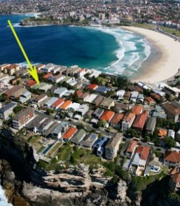 SP21550  Brighton Boulevard North Bondi